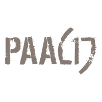Paal17